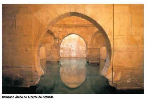 imagen Antecedentes e agua potable, en Agua - Texturas