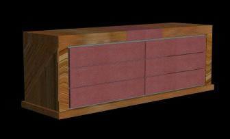 imagen Armario 3d, en Oficinas y laboratorios - Muebles equipamiento