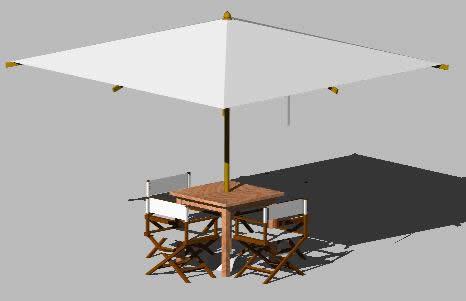 Planos de casas planos de construccion for Arredo giardino dwg