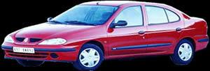 imagen Auto, en Automóviles - fotografías para renders - Medios de transporte