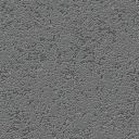imagen Beton, en Hormigón - mapas de bits - Texturas