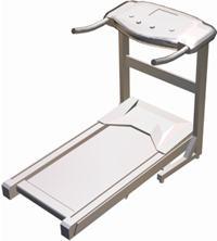imagen Caminadora 3d, en Equipamiento gimnasios - Deportes y recreación