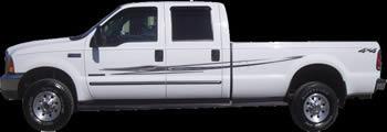 imagen Camioneta, en Automóviles - fotografías para renders - Medios de transporte