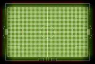 imagen Campo de fútbol, en Canchas - Deportes y recreación