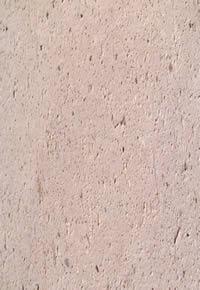 imagen Cantera rosa, en Piedra - Texturas