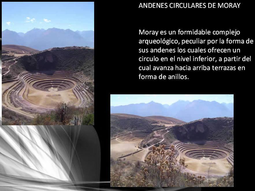 imagen Caracteristicas de algunos museos en cusco, en Monografías guías y estudios varios - Varios