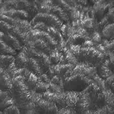 imagen Carpet-13, en Pisos varios - Texturas