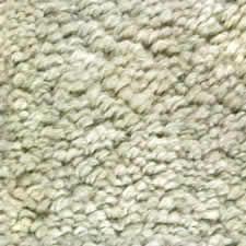 imagen Carpet-2, en Pisos varios - Texturas