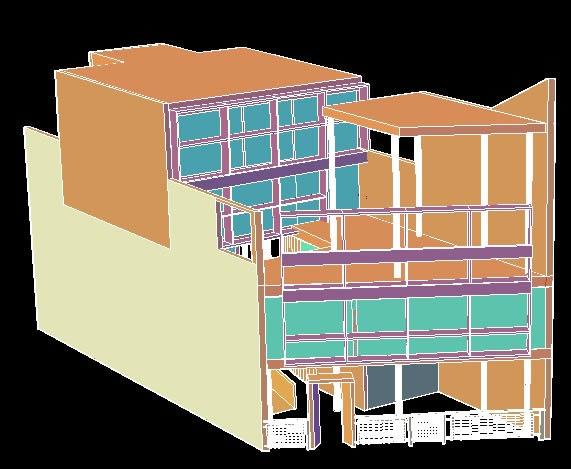 imagen Casa curutchetn, en Obras famosas - Proyectos