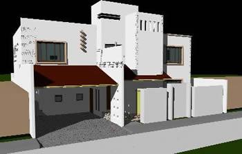 planos de casas planos de construccion