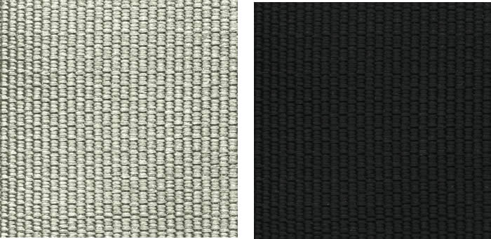 imagen Colección de shaders para autodesk maya, en Tapizados - Texturas