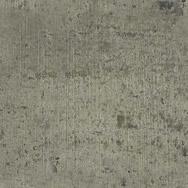 imagen Concreto, en Hormigón - mapas de bits - Texturas