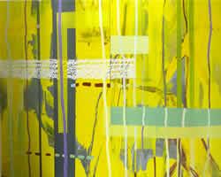 imagen Cuadro decorativo, en Cuadros - Texturas