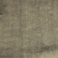 imagen Estuco marron, en Revoques y estucos - Texturas