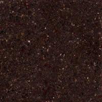 imagen Granitico marron, en Pisos graníticos y porcelanatos - Texturas