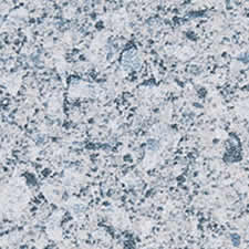 imagen Granitina-2, en Pisos varios - Texturas