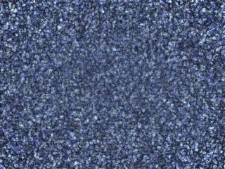 imagen Granito azulado, en Pisos graníticos y porcelanatos - Texturas