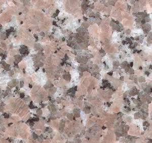 Planos de casas planos de construccion for Granito en piedra