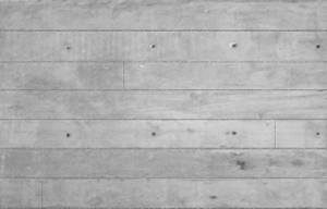 imagen Hormigon a la vista - concreto rayado, en Hormigón - mapas de bits - Texturas