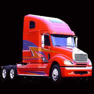 imagen Imagen de trailer, en Automóviles - fotografías para renders - Medios de transporte