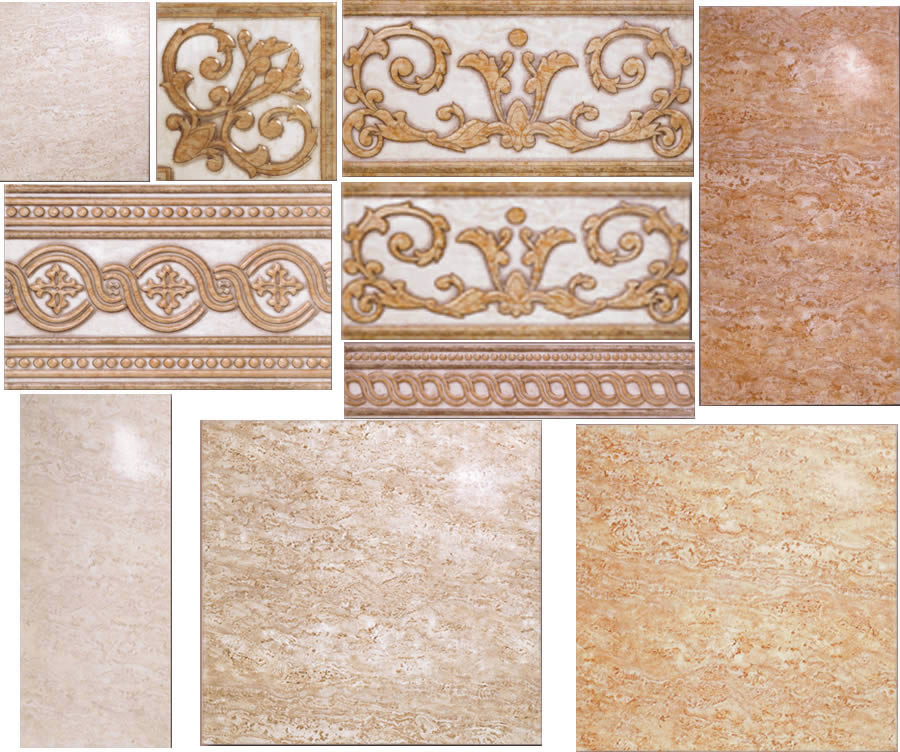 Ver pisos de ceramica related keywords ver pisos de for Interceramic pisos
