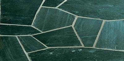 imagen Laja, en Piedra - Texturas