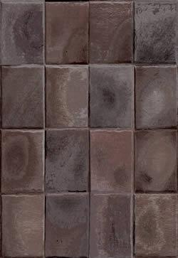 imagen Laja piso, en Pisos varios - Texturas
