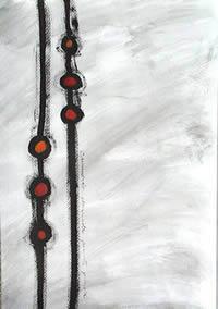 imagen Lamina para cuadro, en Cuadros - Texturas