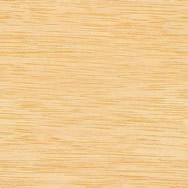 Madera clara en madera texturas en planospara - Suelos de madera clara ...