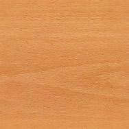 imagen Madera cobriza, en Madera - Texturas