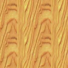 imagen Madera, en Madera - Texturas