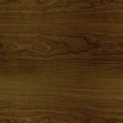 imagen Madera oscura, en Pisos de madera - Texturas