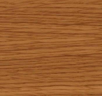 imagen Madera para piso, en Pisos varios - Texturas