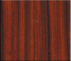 imagen Madera textura, en Madera - Texturas
