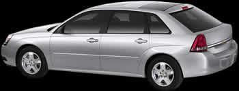 imagen Malibu maxx 2004, en Automóviles - fotografías para renders - Medios de transporte
