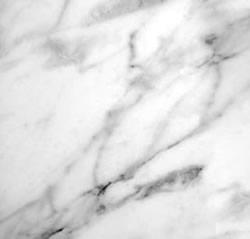 Marmol carrara en piedra texturas en planospara for Pisos de marmol de carrara