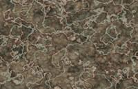 imagen Marmol marron, en Piedra - Texturas