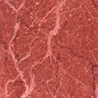 imagen Marmol rojo alicante, en Piedra - Texturas