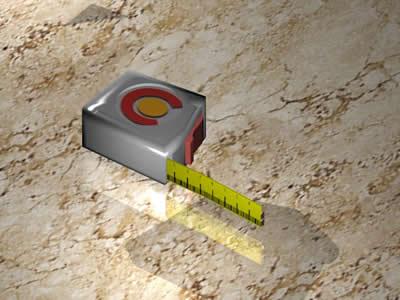 imagen Metro 3d, en Herramientas - Obradores
