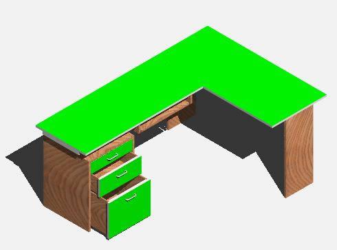 Escritorios archives p gina 7 de 10 planos de casas for Planos de escritorios de oficina