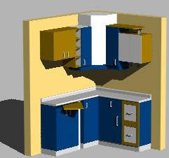Planos de casas planos de construccion for Melamina pdf