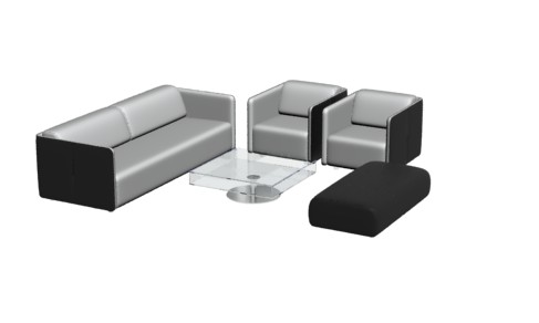 Sillones 3d archives p gina 16 de 21 planos de casas for Dibujar un mueble en 3d