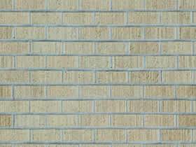 imagen Muro de ladrillo block, en Ladrillo visto - Texturas