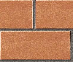 imagen Muros de ladrillo, en Pisos varios - Texturas