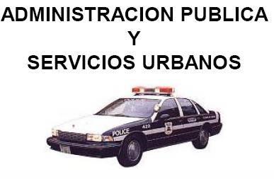 imagen Normas de desarrollo urbano, en México - distrito federal - Normas de edificación