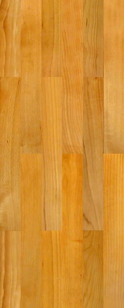 imagen Parquet claro, en Pisos de madera - Texturas