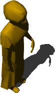 imagen Personas en 3d, en 3d - Personas