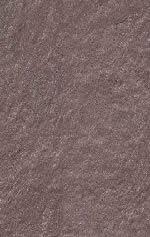 imagen Piedra lastra, en Piedra - Texturas