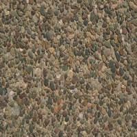 imagen Piedra lavada, en Pisos varios - Texturas