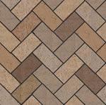 imagen Piso ceramico color habano, en Pisos cerámicos - Texturas